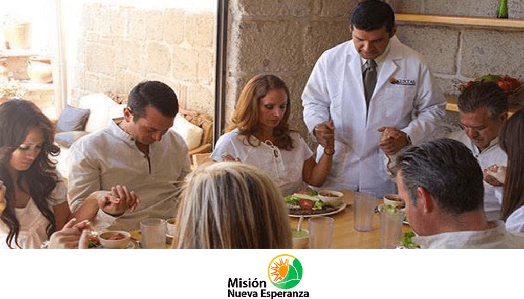Clínicas de Rehabilitación en Aguascalientes que tratan la bulimia y la anorexia