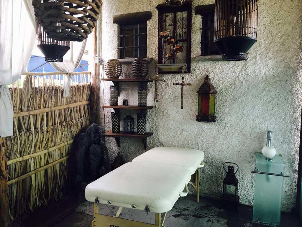 ▷ Jalisco, Michoacán, Guanajuato, México, Nayarit, Aguascalientes, Nuevo León, Ciudad de México, San Luis Potosí, Zacatecas , Clinica de rehabilitacion , Clinicas de rehabilitacion , Centro de rehabilitación , Centros de rehabilitación ▷