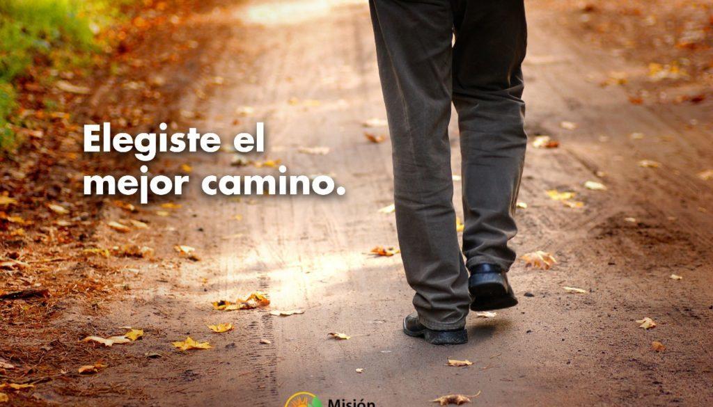 Elejiste el mejor camino, clínicas de rehabilitación en Aguascalientes